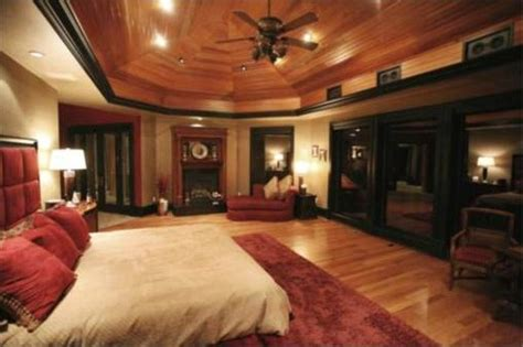 Expensive Bedrooms by 187 The Most Expensive Home For Sale In Kansas City