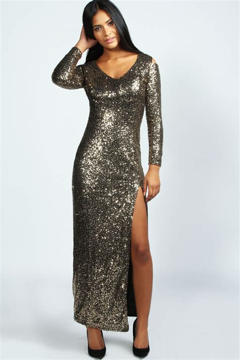 celebrity new years eve dresses holiday dresses