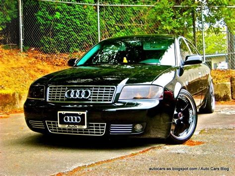 audi a6 modified audi a6 2003 with changes modified audi a6 2003 auto