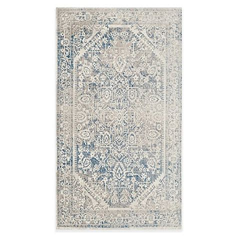 Area Rugs At Ross Stores Safavieh Patina Ross Rug Bed Bath Beyond