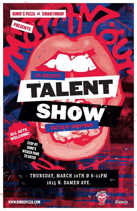 poster design keywords talent show poster designs related keywords talent show