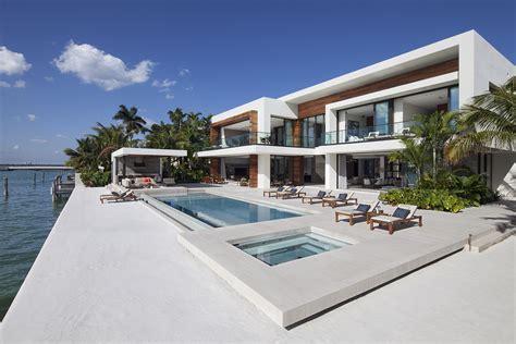 casas en miami beach casa clara casa clara extraordinary homes