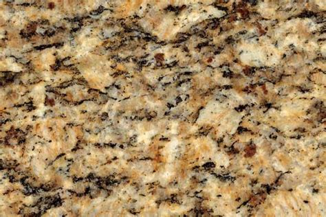 santa cecilia granite for white kitchen cabinets traditional by fireplace