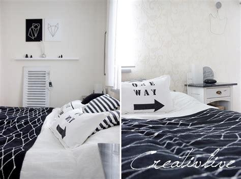 zu warm im schlafzimmer dekoideen aus trinkhalmen creativlive