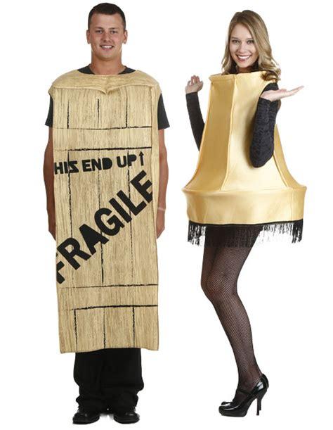christmas story leg l costume halloween costumes ca