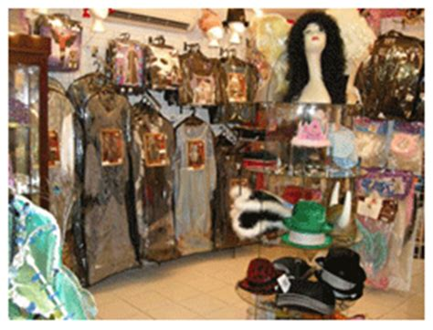 Costumes Closet by Costume Closet Hawaii Coupons Discounts Honolulu