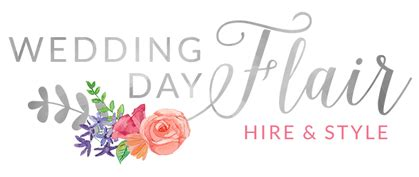 bridesmaid for hire a s day books wedding day flair hire style perth wa