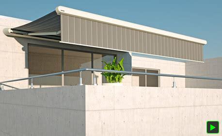 tende da balcone torino grosso tende tende da sole tende veranda tende per