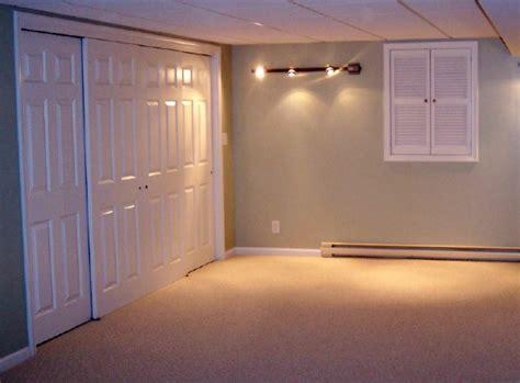 basement closet ideas 10 awesome basement storage ideas