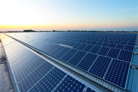 using solar energy using bitcoin for crowd lending solar energy the merkle
