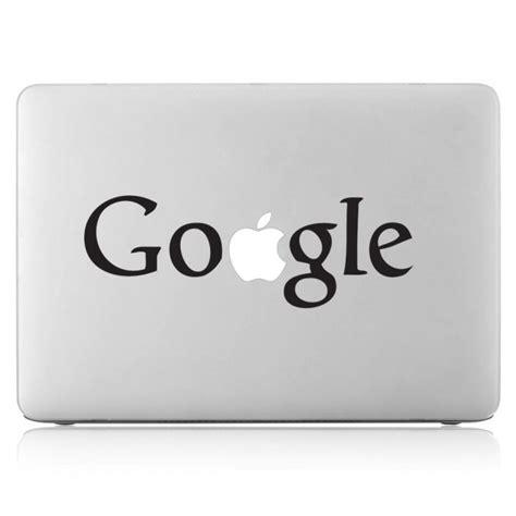 Aufkleber Laptop Entfernen by Laptop Macbook Sticker Aufkleber