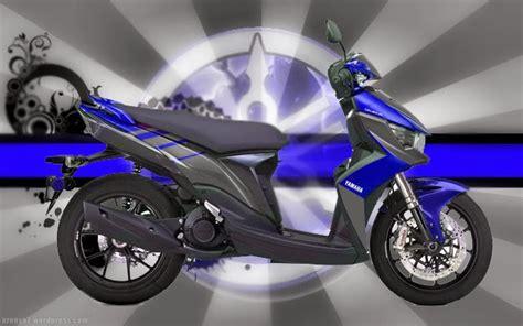 ini dia gambar motor yamaha terbaru motorcycle review and galleries