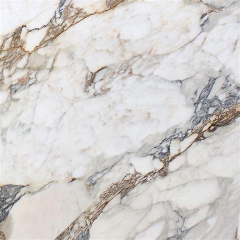 calcutta marble calacatta home italian white marbles calacatta