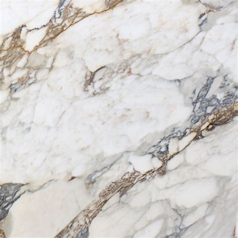 calacatta fantasy home italian white marbles calacatta fantasy this what a beautiful marble