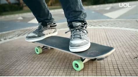 imagenes inspiradoras de skate saiba como fazer as manobras de skate manual e tictac tv uol