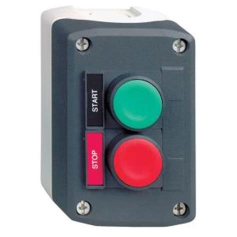 push button light switch home depot schneider electric 22 mm stop start push button switch in
