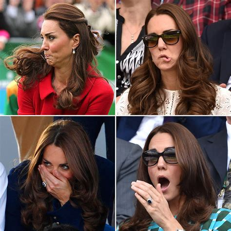 Why I Kate Middleton by 20 Reasons Why Kate Middleton Is So F Great