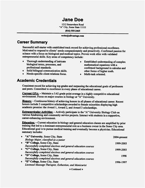 Claims Specialist Cover Letter by Entry Level Claims Specialist Resume Resume Template Cover Letter
