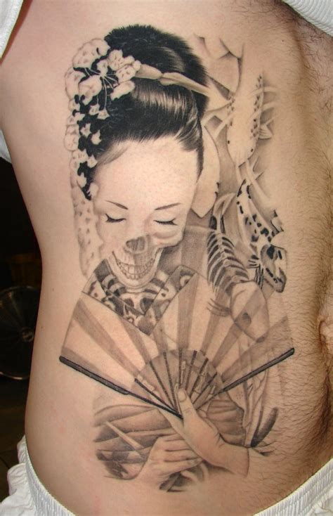tattoo lady tribal tattoos for