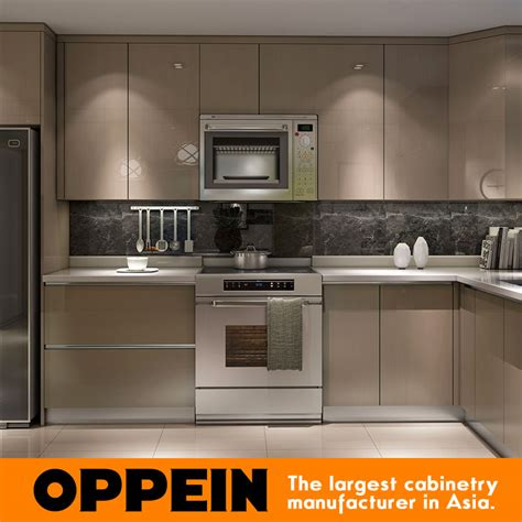 Us Kitchen Cabinet Manufacturers American Kitchen Cabinet Manufacturers Bar Cabinet