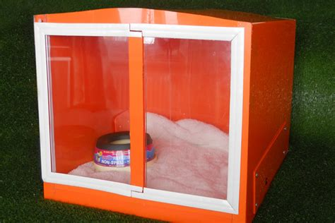 soundproof kennel prestige pets kennel the kennel with soundproof walls