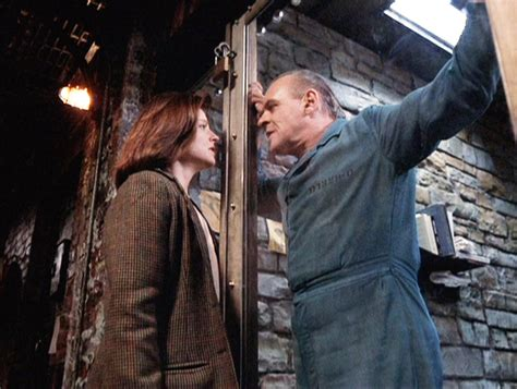 silence of the lambs bathtub the silence of the lambs house for sale popsugar home