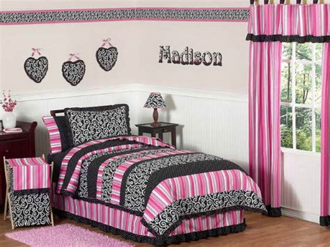 tween girls bedding bedroom minimalist bedding comforters for teenage girls