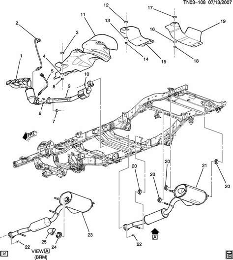 online service manuals 2009 hummer h3 regenerative braking service manual 2009 hummer h3 brake replacement system diagram 08 hummer h2 fuse box 2006 h3