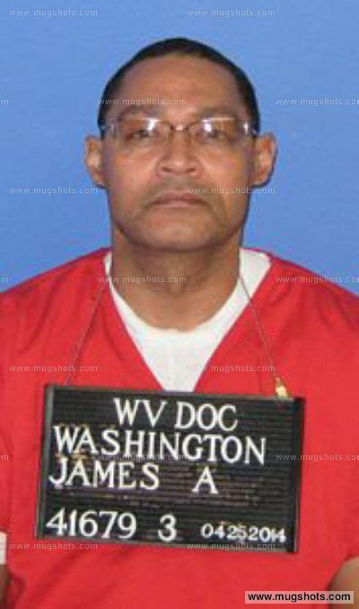 Upshur County Wv Arrest Records A Washington Mugshot A Washington Arrest Upshur County Wv