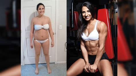 body pump after c section most inspiring muscle fitness hers body