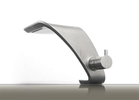 design faucets new bathroom faucets from bandini will