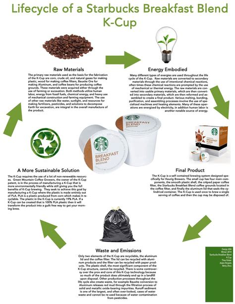 Process Of A Cup Of by Related Keywords Suggestions For Cycle Of Coffee