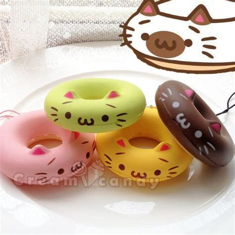 Squishy Lucu Connie Doll Original 128 best kawaii squishies images on