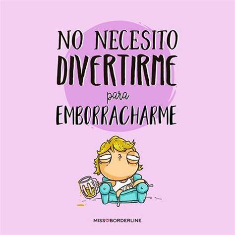 imagenes niños graciosas 1125 best sonrie images on pinterest jokes spanish