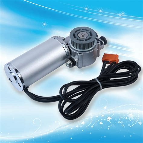 low rpm motors high torque low rpm brushless dc motor for automatic