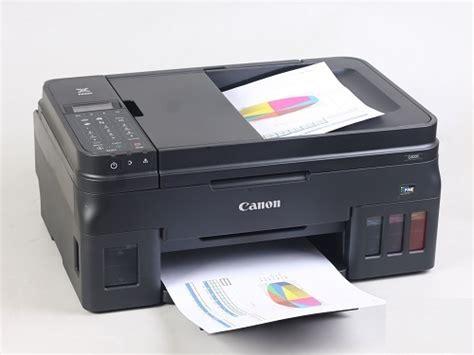 Printer G4000 苣 225 nh gi 225 m 225 y in canon pixma g4000 171 th蘯ソ gi盻嬖 m盻アc