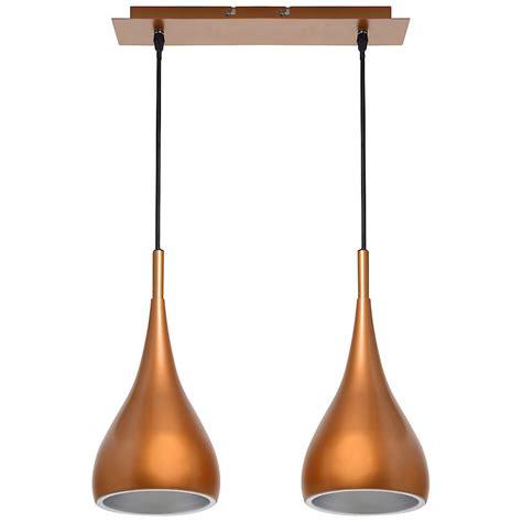 sodimaccom decoracion lamparas colgantes lamparas