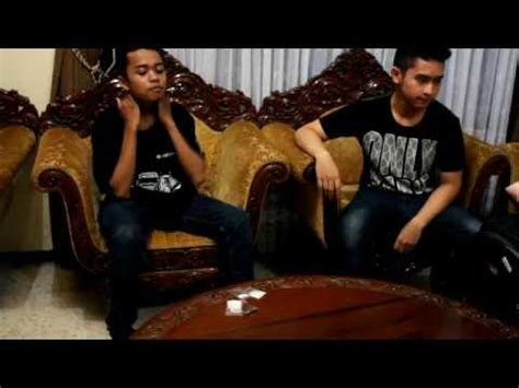film pendek anti narkoba film pendek anti narkoba quot youtube
