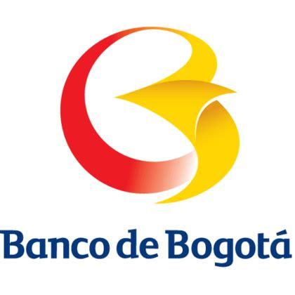 telefonos banco de bogota sucursales para banco de bogota en colombia inunfransy