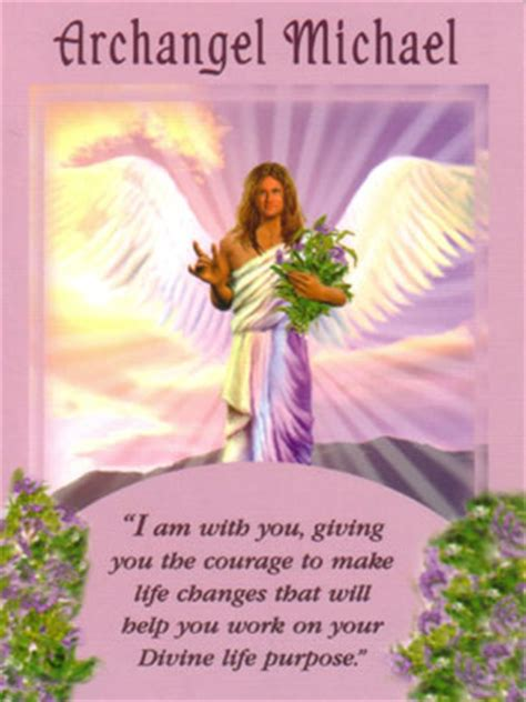 Guardian Messages Free Card Reading Soulmate Reading From