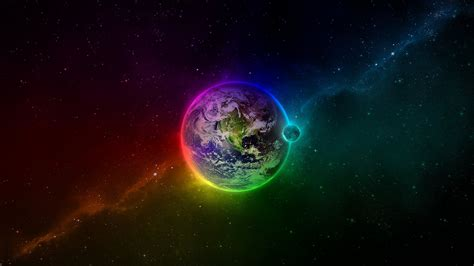 earth hd wallpaper trololo blogg 1080p wallpapers earth