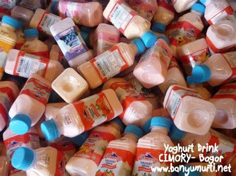 Cimory Yogurt Drink 250ml blogbrapagram kuliner bogor belanja dan yoghurt cimory