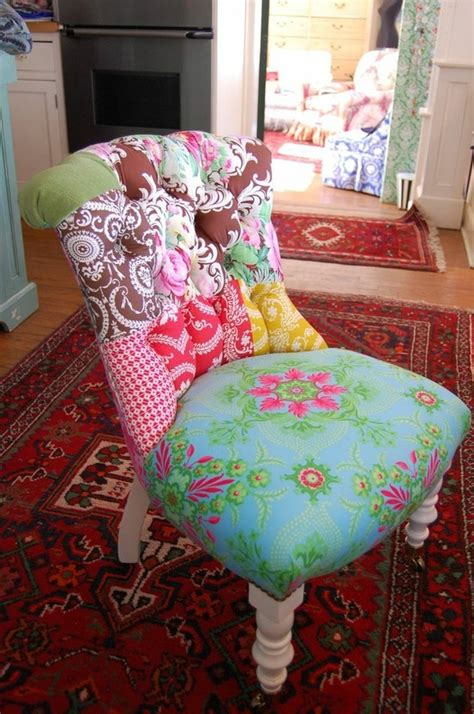 colorful furniture 99 best have a seat images on pinterest chairs painted