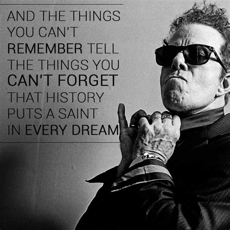 best tom waits song best 25 tom waits quotes ideas on amnesia