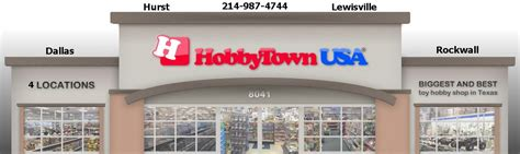 best rc hobby store hobbytown lewisville offers top dallas rc cars