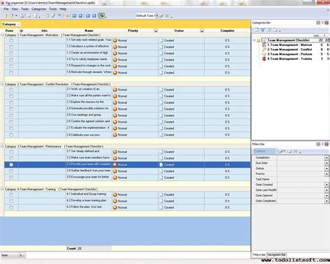 team task list template 28 team task list template 6 daily task list