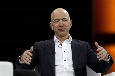 amazon owner name amazon ceo jeff bezos to buy washington post nbc news