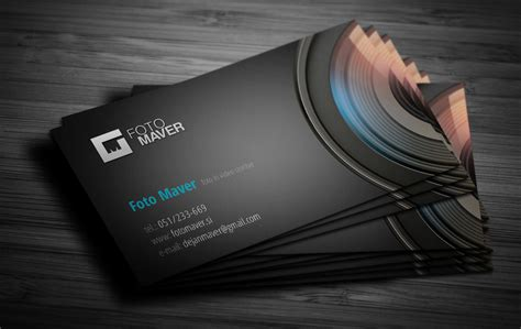 business card studio business card photo studio by jodlar on deviantart