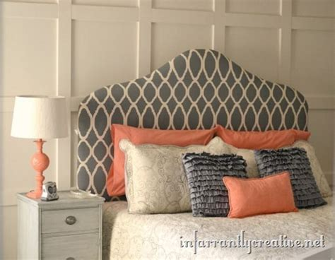 coral grey bedroom how to make a bathroom cabinet roadkill rescue