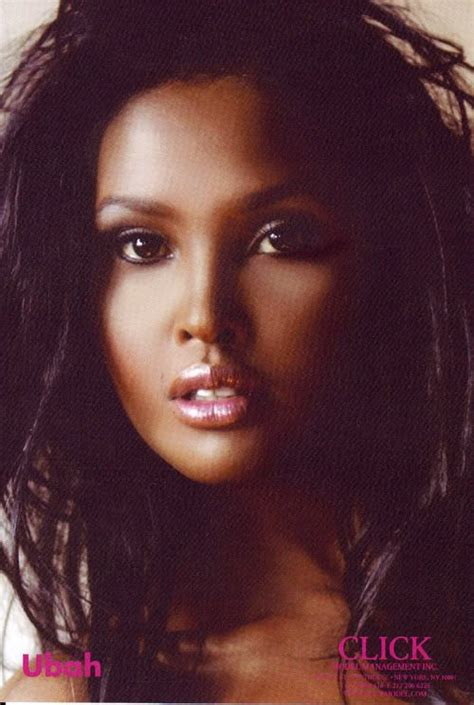 63 best somalian images on faces